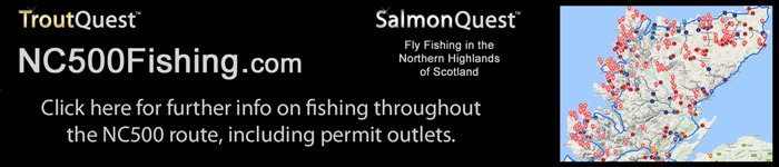 nc500fishing website link